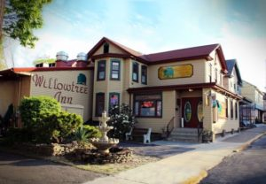 Willowtree-Inn-Restaurant-Stroudsburg-nearby